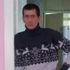 Макс, 44, г.Александровское (Ставрополь.)