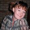 Светлана, 27, г.Соль-Илецк
