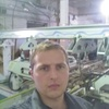 Dima, 27, г.Калуга