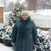 Валентина Румык (Коло, 53, г.Киев