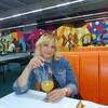 Елена, 40, г.Мариуполь