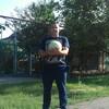 Роман, 32, г.Ильичевск