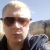 Артем, 27, г.Кириши