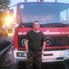 Александр, 36, г.Черноморск
