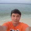 Nikolay, 48, г.Сеул