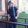 Абдуфаттох, 53, г.Москва