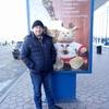 Игорь, 46, г.Берлин