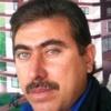 ahmet gedik, 41, г.Добрич