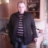 виталий, 34, г.Кирс