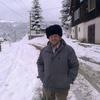 arnosij, 64, г.Великий Бычков