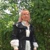 Ольга, 54, г.Подольск