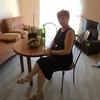 лариса, 54, г.Железноводск(Ставропольский)