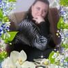 Наталья, 34, г.Анна