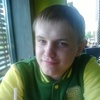 Hull, 23, г.Витебск