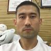 Дмитрий, 32, г.Нукус