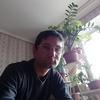 Байгарин, 27, г.Астана