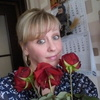 Светлана, 46, г.Наро-Фоминск