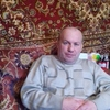 григорий, 45, г.Кропивницкий (Кировоград)