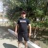 Серёга, 35, г.Орск