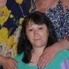 Оксана, 38, г.Корсаков