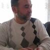 ibragim, 45, г.Адутишкис