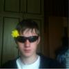 Андрей, 21, г.Первомайский (Тамбовская обл.)