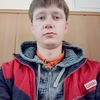 Дима, 27, г.Харьков