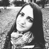 Катерина, 18, г.Винница