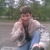 Константин, 27, г.Шилка