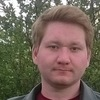 Динар, 22, г.Набережные Челны