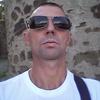 slawnij, 43, г.Kaiserslautern