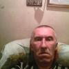 Андрей Коваленко, 47, г.Советская Гавань