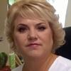 Elena, 43, г.Окница