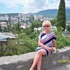 Татьяна, 60, г.Жодино