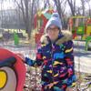 анна, 36, г.Георгиевск
