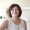 Елена, 52, г.Киевская