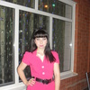 Татьяна, 29, г.Усть-Донецкий
