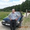 александр, 58, г.Сасово