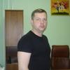 сергей, 37, г.Заозерск