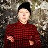 Дима, 26, г.Вологда