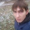 Юрий, 30, г.Кострома