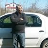 Акрам, 53, г.Баку