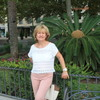 Ирина, 59, г.Эдмонтон