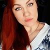 Ольга, 36, г.Волгоград