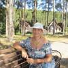 Елена, 54, г.Миасс