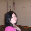 Larisa, 36, г.Мурманск