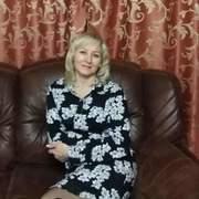 Ирина 46 Новая Ляля