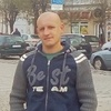 Сережа, 34, г.Житомир