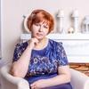Мила, 43, г.Новоуральск