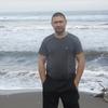 Дмитрий, 38, г.Могилев